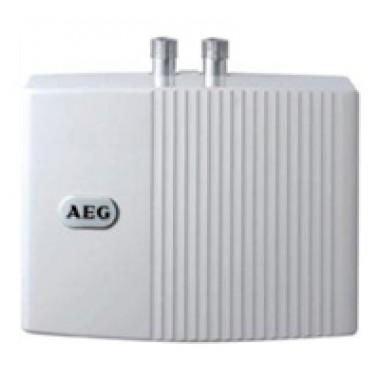 AEG MTD 350