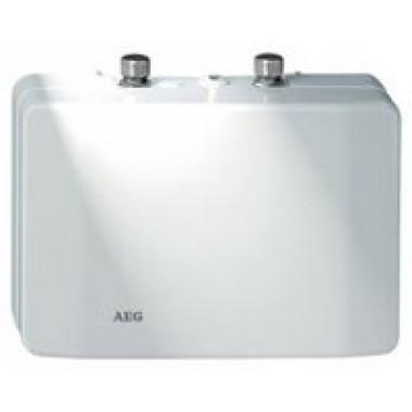 AEG MT 60