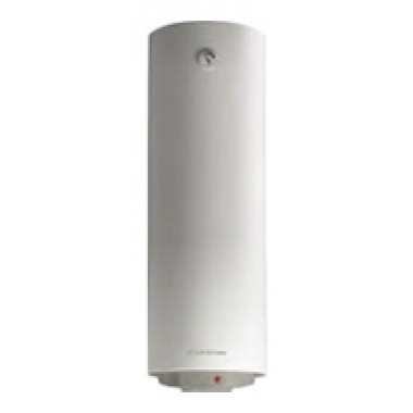 Ariston ABS PLT 30V Slim