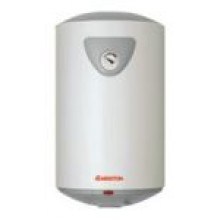 Ariston ABS PLT 50V