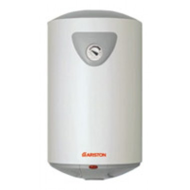 Ariston ABS PLT 80V