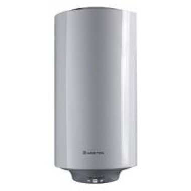Ariston ABS PLT ECO 65V Slim