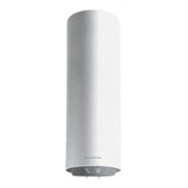 Ariston ABS PLT PW 30V Slim