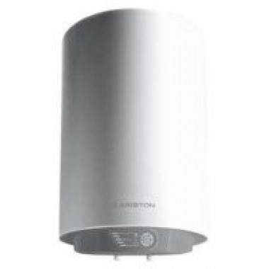 Ariston ABS PLT PW 50V