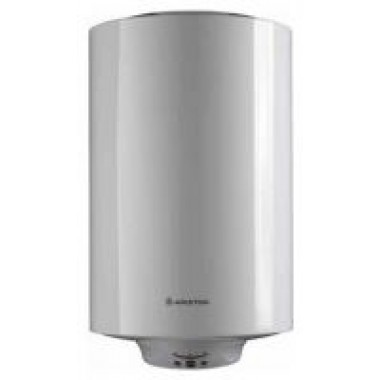 Ariston ABS PRO ECO 120V