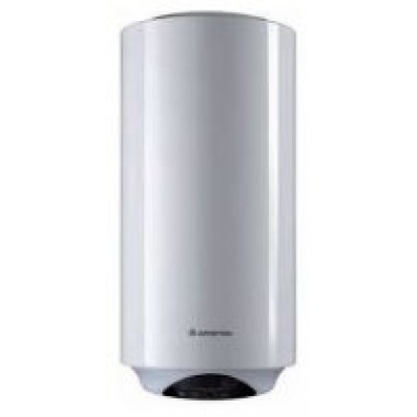 Ariston ABS PRO PLUS PW 50V Slim