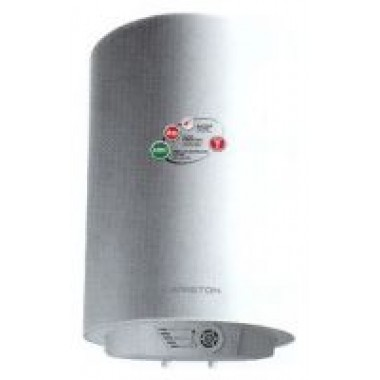 Ariston ABS SLV 100V