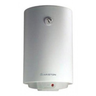 Ariston ABS SLV 120V