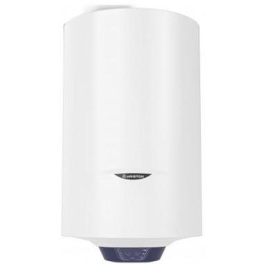 Ariston BLU1 ECO ABS PW 100 V