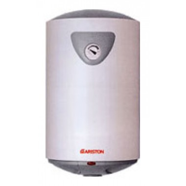 Ariston Platinum SI 100V