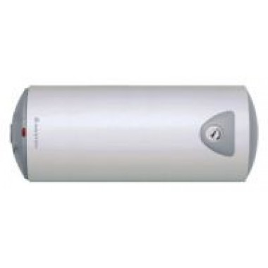 Ariston Platinum SI 50H Slim