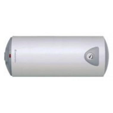Ariston Platinum SI 65H Slim