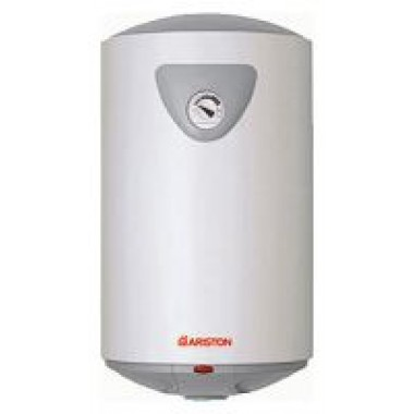 Ariston Platinum SI 65V Slim