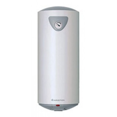 Ariston Platinum SI 80V