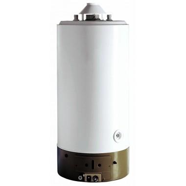 Ariston SGA 120 R