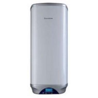 Ariston SHP Premium 50V Slim