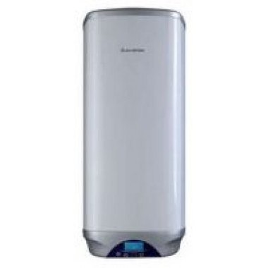 Ariston SHP Premium 65V Slim