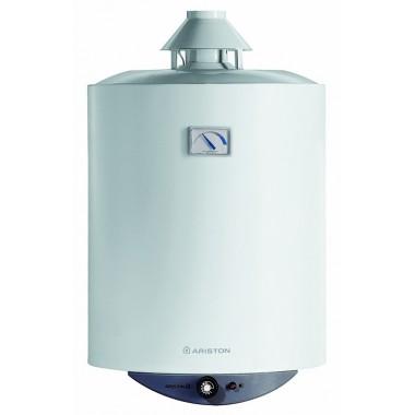 Ariston S/SGA 80 R