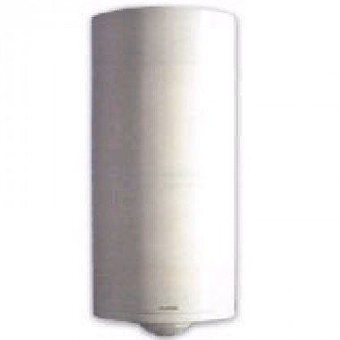 Ariston Ti Tech 200/ L