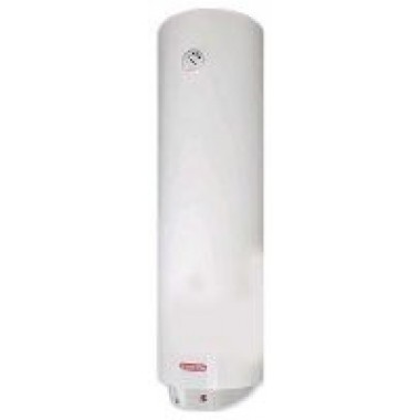 Ariston Ti Tronic 50V