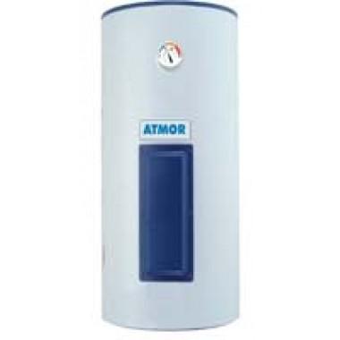 Atmor FGS-10015A