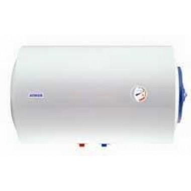 Atmor HG-8015A