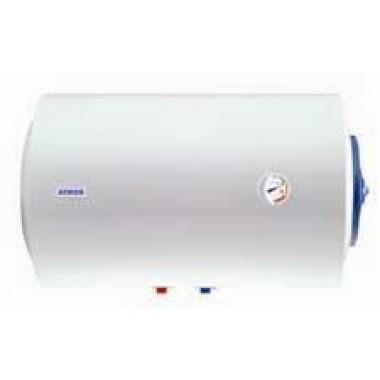 Atmor HGS-3015A