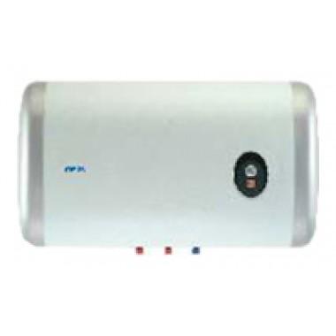 Atmor HGS-8015B