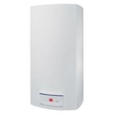 Electrolux EWH 100 Digital