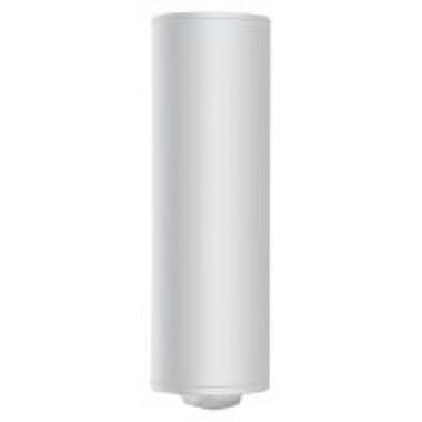 Electrolux EWH 100 Slim