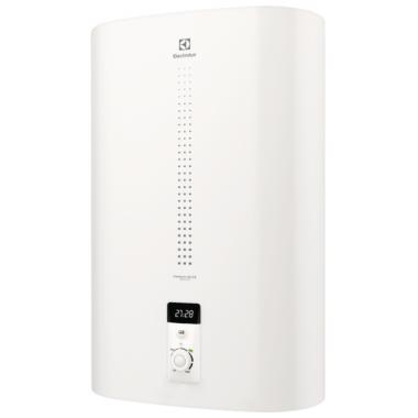 Electrolux EWH 80 Centurio IQ 2.0