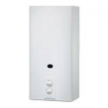 Electrolux GWH 275 SRN