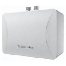 Electrolux MINIFIX NPX6
